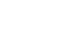 Pāmu Farms of New Zealand